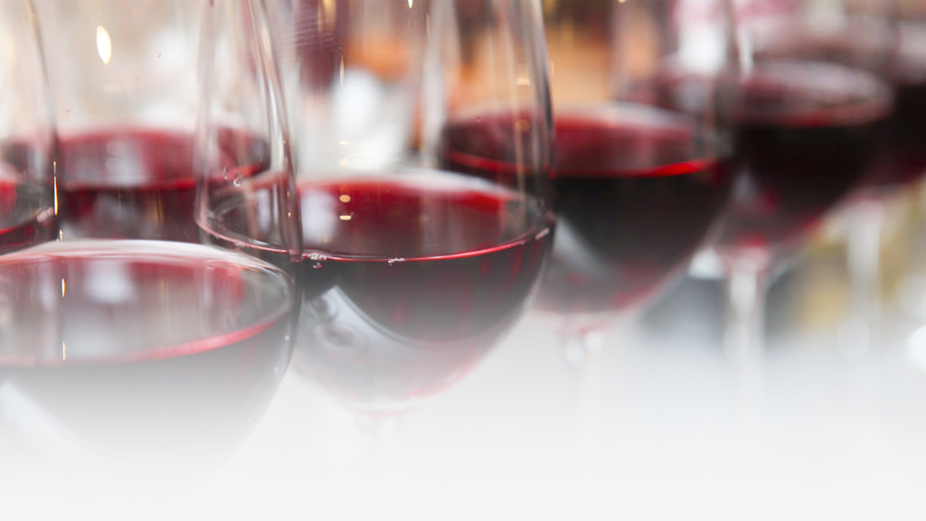 featured-image-red-wines