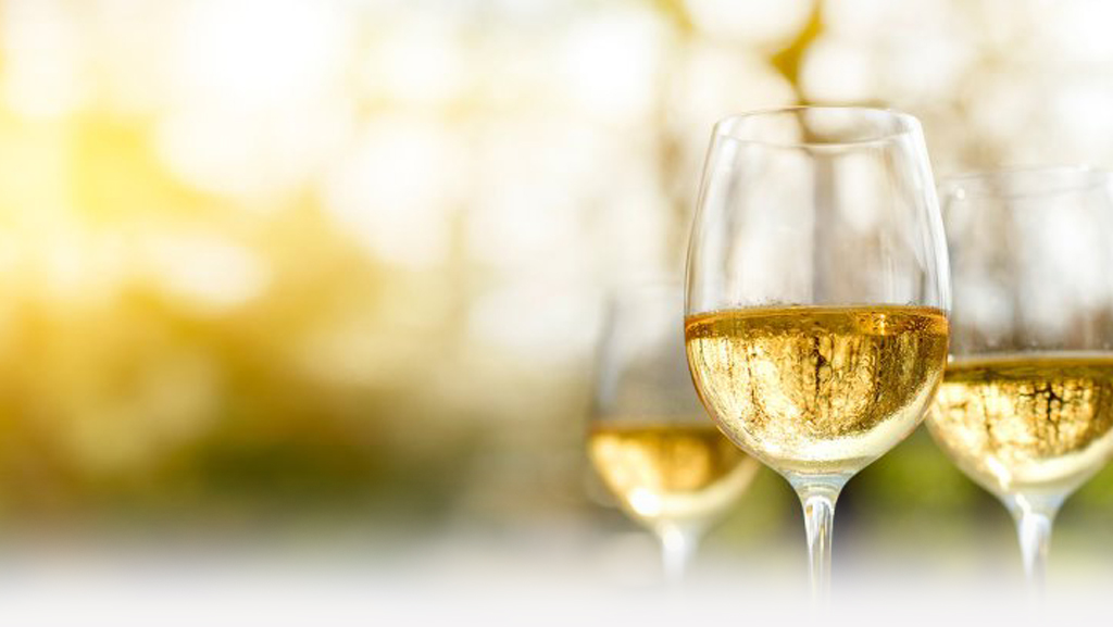 featured-image-white-wines