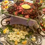 BWB Catering 2