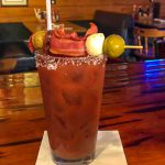 Loaded-Bloody-Mary