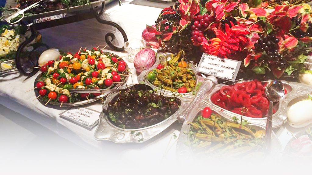 featured-image-catering