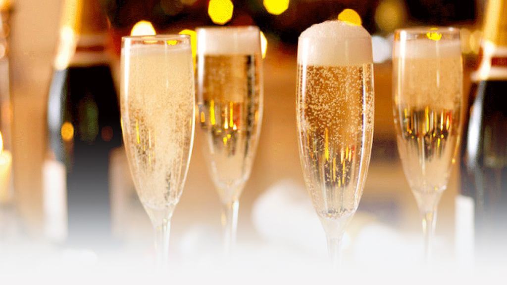 featured-image-champagnes